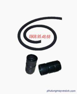ống nhúng máy hút bụi công nghiệp