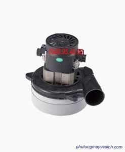 motor hút nước 24v