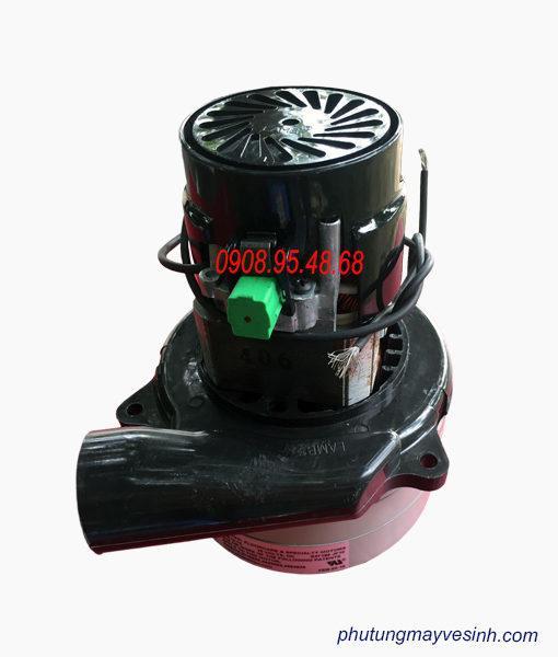 Motor hút nước 36V