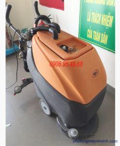 Sửa máy chà sàn liên hợp TSM